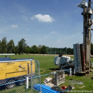 Brunnenbau-Technik-10